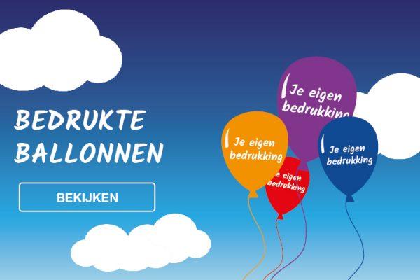 banner bedrukking ballonnen-01