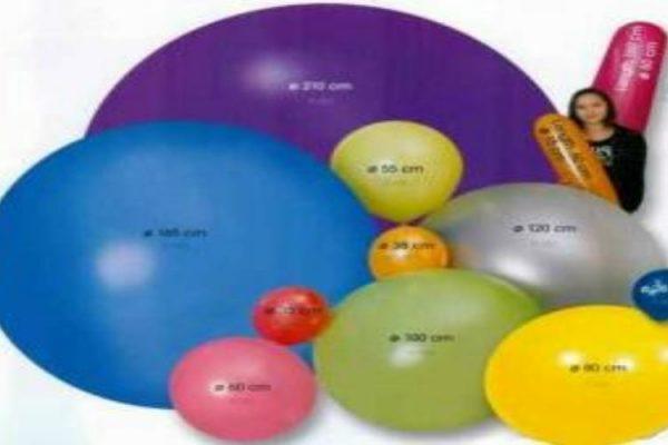 reuzeballon - kopie