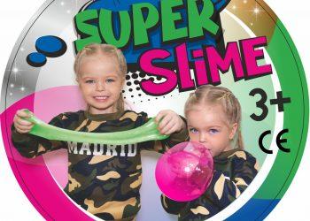 Super Slime_nakleika - копия